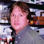 John Larson, PhD