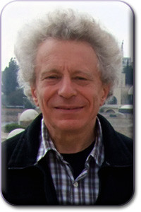 Vladimir Gelfand, PhD, at Northwestern University, FRAXA research grant