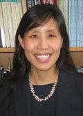 Catherine Choi, Drexel University, FRAXA research grant
