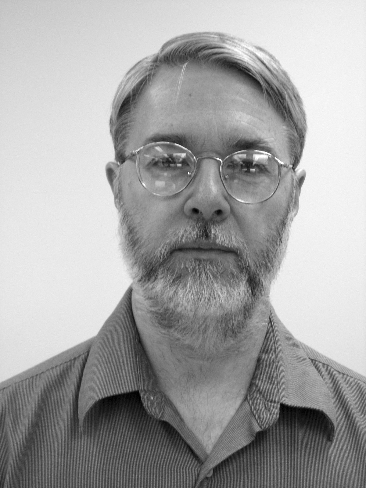 Robert Denman, PhD