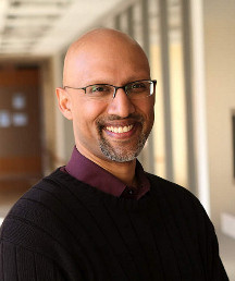 Ravi Allada, MD, at Northwestern University, FRAXA research grant