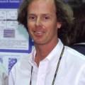 Peter Vanderklish, PhD - Scripps Research Institute