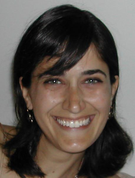 Asha Bhakar, PhD