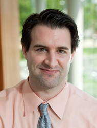 Sean McBride, PhD, Albert Einstein College of Medicine, FRAZA research grant