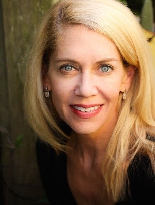 Leslie Eddy, FRAXA Board Member