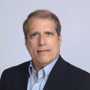 Michael Tranfaglia, MD