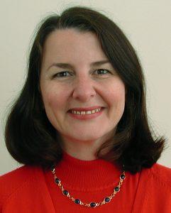 Pamela Mellon, PhD, UCSD