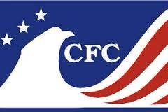 Donate to FRAXA via Combined Federal Campaign - CFC