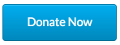 donate to FRAXA