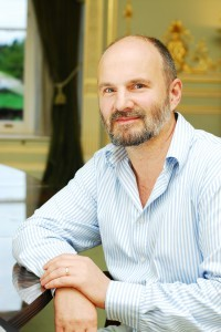 Mike Snape, PhD, Neuren Pharmaceuticals