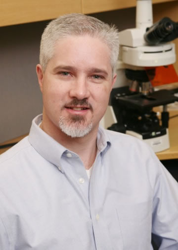 Christopher Cowan, PhD