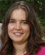 Melissa Budek