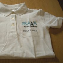 womens-polo-FRAXA-logo-461x461