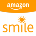 smile.amazon.com for FRAXA Research and Fragile X
