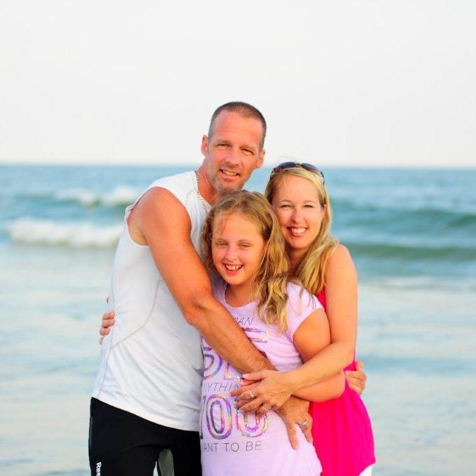 Cote family