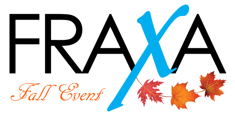 FRAXA Fall Event for Fragile X