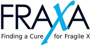 FRAXA Logo