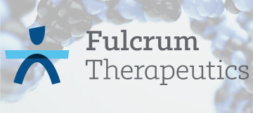 Fulcrum Therapeutics Launched with $55 Million to Reactivate the Fragile X Gene