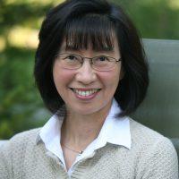 Jeannie Lee, MD, PhD  Professor, Harvard Medical School