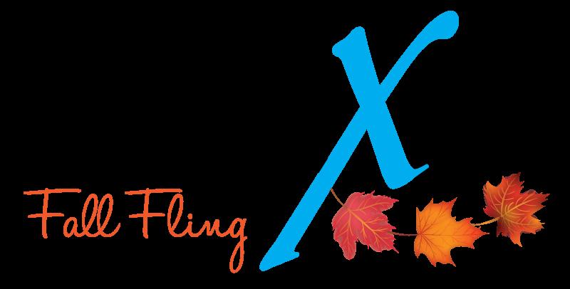 FRAXA Fall Fling Fundraiser