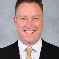 Sweeney_Bob_Exec Dir of Bruins Foundation_Boston Bruins