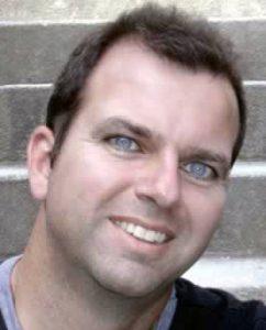 Achim Klug, PhD, Investigator at University of Colorado