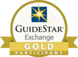 GuideStar_Exchange-Gold_Participant