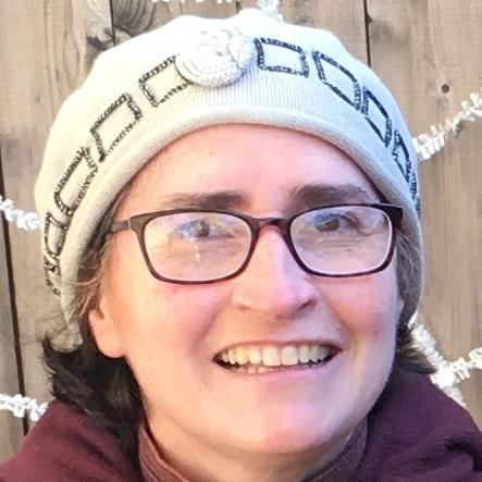 J. Dora Levin, PhD