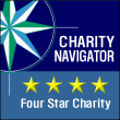charity_navigator-4_star_charity