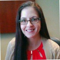 Cheryl Gatto, PhD