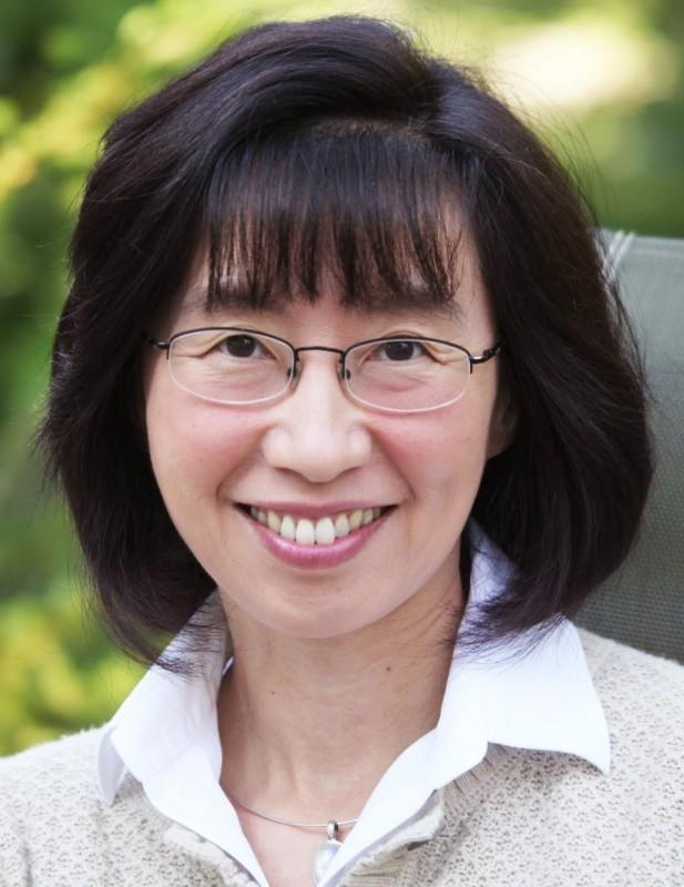 Jeannie-Lee
