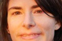 laura smith, PhD