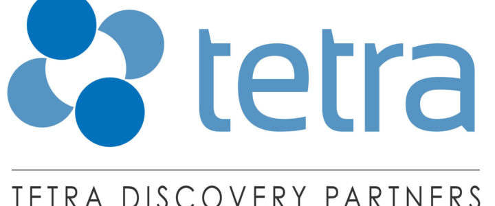 Press Release: Tetra Discovery Partners Initiates Phase 2 Trial of BPN14770 in Fragile X Syndrome