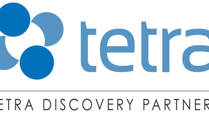 Tetra Discovery Partners Initiates Phase 2 Trial of BPN14770 in Fragile X Syndrome