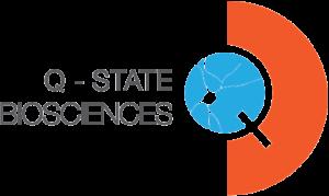 Q-State Biosciences