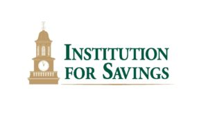 Institution for Savings