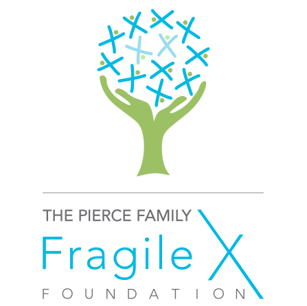 The Pierce Family Fragile X Foundation