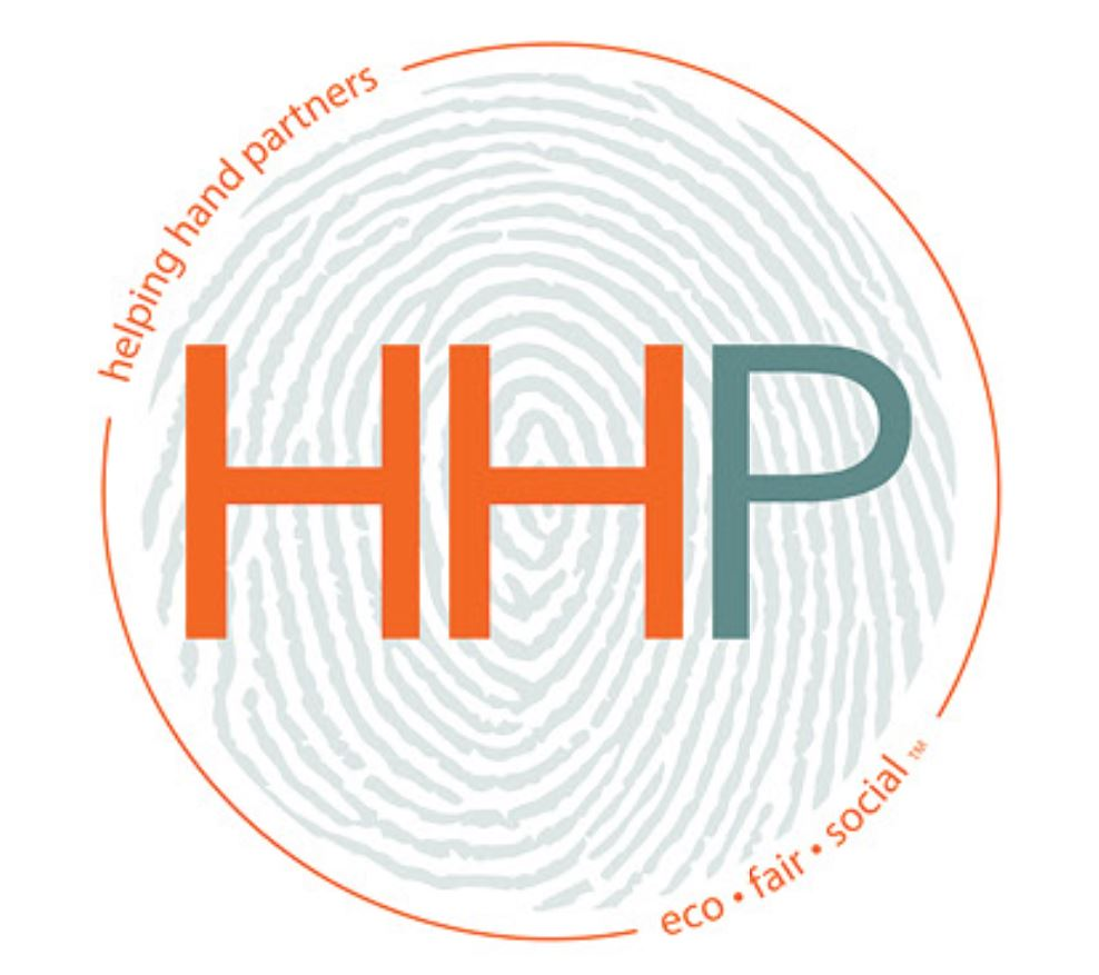 HHP/helping hands partners