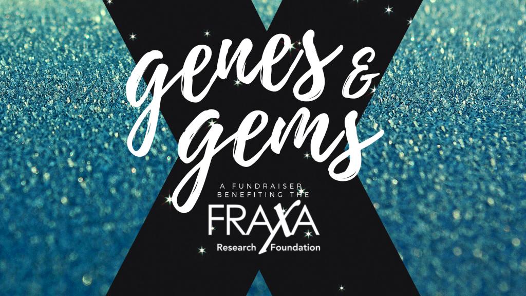 genes & Gems