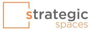 Strategic Spaces
