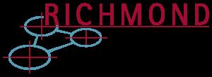 Richmond Group