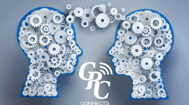 GRC Connects: Fragile X and Autism Related Disorders Mentorship Panel