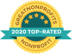 GreatNonprofits-2020-top-rated-award-FRAXA