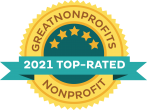 GreatNonprofits-2021-top-rated-award-FRAXA